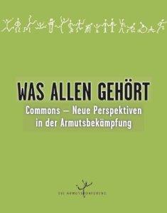 buchcover_was-allen-gehoert