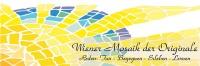 logo_mosaik