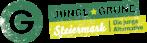logo_stmk