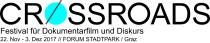 crossroads2017-logo.deutsch.blue.300dpi